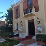 Photo of Hotel Residence San Gregorio
