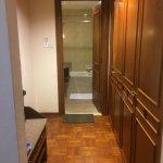 Photo de Himawari Hotel Apartments