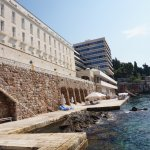 Photo de Hotel Excelsior Dubrovnik