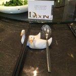 Foto di Dadong Roast Duck (Nanxincang)