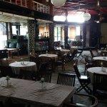 Photo of Hotel Bumi Sawunggaling
