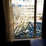 Foto de Holiday Inn Potts Point - Sydney