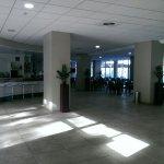Ohtels Apartamentos Villa Dorada Mariposa Foto