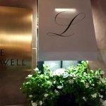 Photo de Lowell Hotel