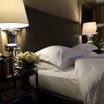 Lowell Hotel Foto