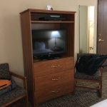 Photo de Hawthorn Suites by Wyndham Las Vegas/henderson