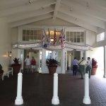 Photo of Disney's BoardWalk Inn