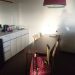 Photo de Inlet Tower  Hotel & Suites