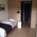 Trudvang Rena Hotell Foto