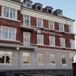 Photo of Best Western Plus Hotel Kronjylland