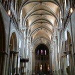 Kathedrale Notre-Dame Foto