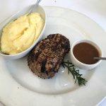 The Butcher Shop & Grill Foto