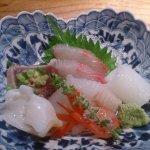 Photo of Kamesushi
