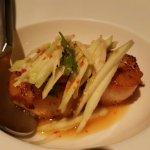 Photo de Eat Me Restaurant