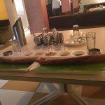 Sri Udaya Shankar Restaurant