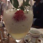 Zippiri Gourmetwerkstatt & Wein-Bar Foto