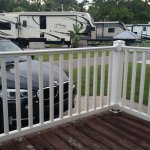 Premium Cottage Deck and Car Port