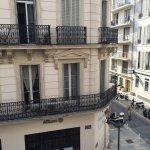 Photo de Celenya Hotel