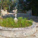 Villa de Giorgi B&B Foto
