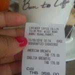 Foto de Lavinier Coffee