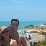 Foto de Praia da Lagoinha
