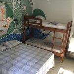 Photo of Hostel Rosas dos Ventos