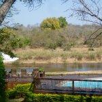 Sabie River Bush Lodge Foto