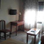 Photo de Apartamentos Turisticos Elegance Resitur