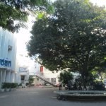 Foto di Madras Hotel Ashoka