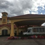 Photo de La Quinta Inn & Suites Salt Lake City Airport
