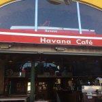 Photo de Havana Café
