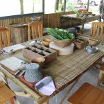 Love Chiang Mai Cooking School