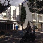 Foto di Bluesun Hotel Alga