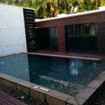 Maikhao Dream Villa Resort and Spa Foto