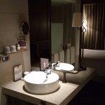 Palais de Chine Hotel Foto