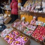 Photo de Izmailovsky Market
