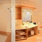 Foto di Hotel San Pellegrino