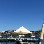 Photo de Hotel Baia Bodrum