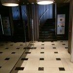Regente Hotel Foto