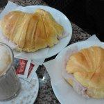 Photo of Pastelaria ArcoIris