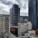 Portland Marriott City Center Foto