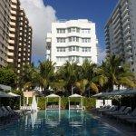 Foto de COMO Metropolitan Miami Beach
