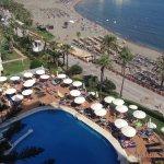 Foto de Sensimar Riviera by MedPlaya