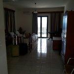 Photo of Roubini Hotel - Apartments