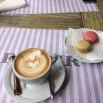 Photo of FOYER Cafe & Bakery