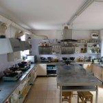 Hutong cuisine - Beijingcookingschool