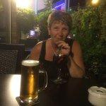 Foto de Restaurante Bar La Oca