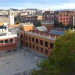 Crowne Plaza Barcelona - Fira Center Foto