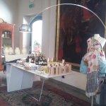 Foto di Park Hotel Ai Cappuccini