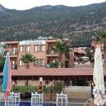 Samira Exclusive Hotel & Apartments Foto